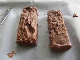 ices cuisine how to choc ices by how to cook food
