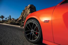 dodge charger se review 2017 dodge charger reviews and rating motor trend