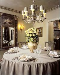 142 best dining room ideas images on pinterest dining room
