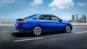 shop for a honda accord sedan official site