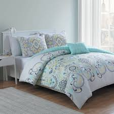Bed Bath And Beyond Comforter Sets Full Buy Bright Yellow Comforter Sets From Bed Bath U0026 Beyond