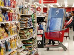 can you buy target black friday items online target bucks retail apocalypse woes spikes on earnings beat