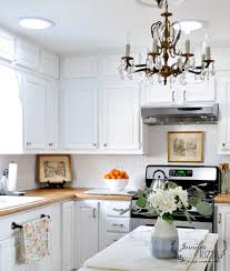 kitchen paint idea farmhouse interior paint colors best kitchen paint colors