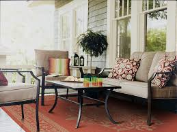 livinf spaces styles of luxury outdoor living spaces live beautifully