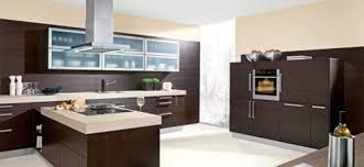 German Design Kitchens Modern German Kitchens U2013 Style U2013 Designs