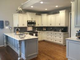 Discount Kitchen Cabinets Delaware Merillat Classic Cabinets