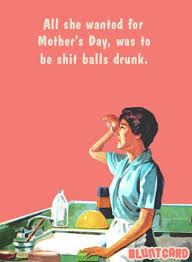 Mothers Day Meme - mother s day memes feels gallery ebaum s world