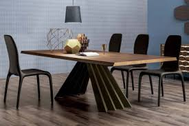 Dining Tables  Chairs Designer Dining Table  Chairs - Designer kitchen tables