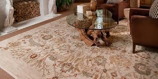 Floor Rug Sizes Sizing It Up U2013 How To Choose The Right Size Rug Carpetsplus
