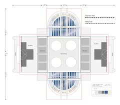 Nia Floor Plan by Justice League Coffee Cups U2014 Peter Ho Design