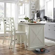 home styles kitchen island home styles 5523 948 seaside lodge kitchen island and 2 stools