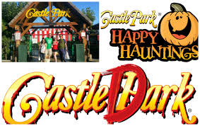 castle park halloween promo code discount tickets castle dark and