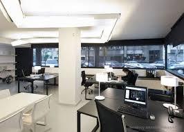 desain interior desain interior kantor untuk memberikan nuansa berbeda