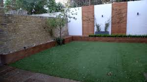 garden makeover london london garden blog