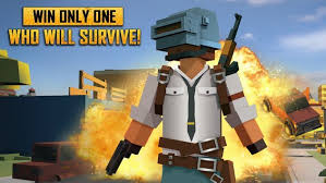 pubg wallpaper animated download players unknown battle grand pubg apk for android