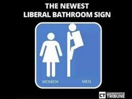 get 20 transgender bathroom sign ideas on pinterest without