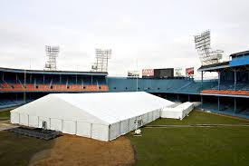 large tent rental large tent rental options american pavilion