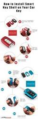 nissan almera key replacement 20 best lost car key replacement images on pinterest car keys