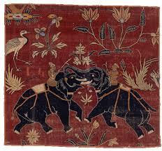 textile museum timeline page 4