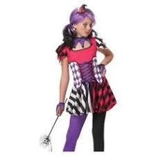 Halloween Costumes Tween Girls Tween Girls Robin Costume Robin Costume Costumes Halloween