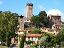 100 tuscany house tuscany destin rental house gebbia