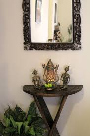 traditional indian home decor 69 best indian ethnic home decor images on pinterest ethnic