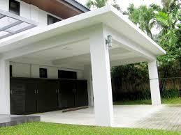 2 storey house for rent in ayala alabang village alabang 2 storey house for rent in ayala alabang village