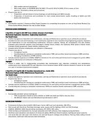 Current Resume Templates The Influence Of Seneca On Elizabethan Tragedy An Essay 1893 Essay