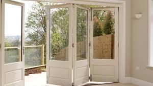 Collapsible Patio Doors by Folding Grille Doors U0026 Glidegard Main Door Design