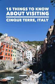 Cinque Terre Italy Map Top 25 Best La Spezia Italy Ideas On Pinterest Cinque Terre