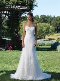 brautkleid sincerity brautkleid 3979 sincerity auf ja de wedding dress