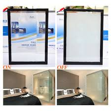 Smart Glass Shower Door Smart Glass For Shower Door Smart Glass For Shower Door Suppliers