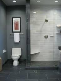 subway tile bathroom floor ideas white glass 4 x 12 subway tile subway tiles subway tile