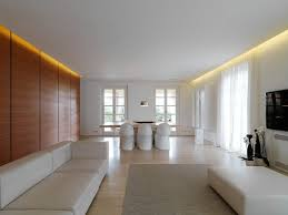 minimalist interior design style 7 interesting ideas for your home