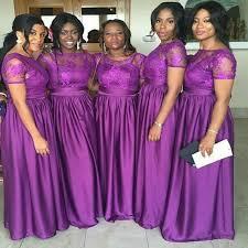 plus size purple bridesmaid dresses lilac bridesmaids dresses floor length 2016 plus size