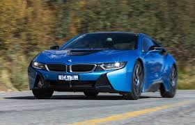 bmw beamer bmw i8 archives page 2 of 4 performancedrive