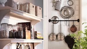 kitchen storage ideas for small spaces kitchen storage for small spaces small kitchen storage ideas