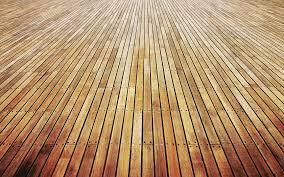 wooden floor slats texture desktop wallpaper