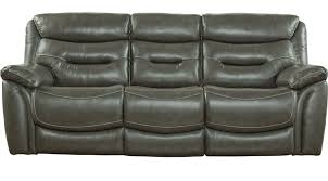 Best Power Recliner Sofa The Hover To Zoom Magnum Sofa Value City Furniture In Mattresses