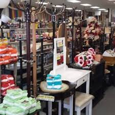 home design store union nj k s curtains in union nj gopelling net