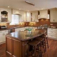 kitchen island layout ideas kitchen layout with island ideas insurserviceonline