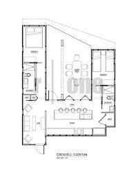 recording studio floor plan recording studio floor plans image indoor patio heaters