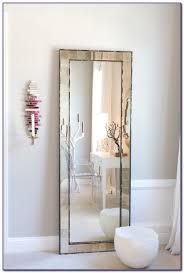 disney princess bedroom decor australia bedroom home design