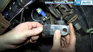 gmc brake light switch replacement how to install replace brake light switch 2004 08 ford f150 and more
