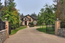 Kelowna Luxury Homes by Dream Garage Luxury Home Luxury Homes Castanet Net