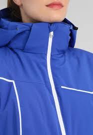 spyder project ski jacket lilac women ski u0026 snowboard jackets