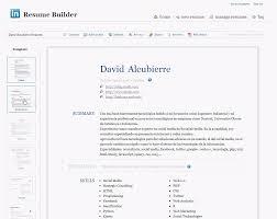 easy resume maker doc 11121270 resume builder linkedin resume builder 91 resume maker resume build resume features of resume builder cv 5 resume builder linkedin