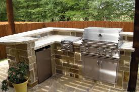 design beautiful outdoor kitchen grills backyard grills google