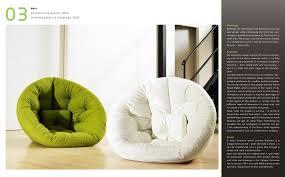 Nest Chair Ikea Futon Nest Chair