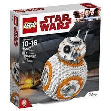 lego star wars toys